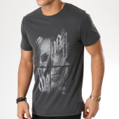 /achat-t-shirts/jack-and-jones-tee-shirt-gerard-gris-anthracite-163286.html