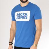 /achat-t-shirts/jack-and-jones-tee-shirt-tukano-bleu-clair-blanc-163302.html