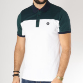 /achat-polos-manches-courtes/jack-and-jones-polo-manches-courtes-henry-blanc-vert-kaki-163312.html