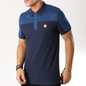 /achat-polos-manches-courtes/jack-and-jones-polo-manches-courtes-henry-bleu-marine-163313.html