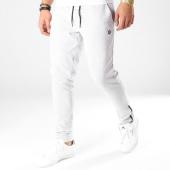 /achat-pantalons-joggings/jack-and-jones-pantalon-jogging-jans-gris-chine-163315.html