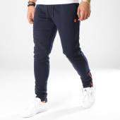 /achat-pantalons-joggings/jack-and-jones-pantalon-jogging-jans-bleu-marine-163316.html
