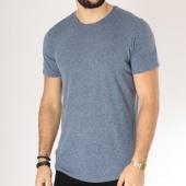 /achat-t-shirts-longs-oversize/jack-and-jones-tee-shirt-oversize-derrick-bleu-chine-163322.html