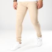 /achat-chinos/jack-and-jones-pantalon-chino-liam-leroy-beige-163324.html