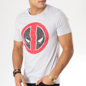 /achat-t-shirts/deadpool-tee-shirt-deadpool-distressed-logo-gris-chine-163390.html