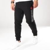 /achat-pantalons-joggings/marvel-pantalon-jogging-deadpool-logo-noir-163391.html
