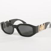 /achat-lunettes-de-soleil/versace-lunettes-de-soleil-0ve4361-gb1-87-noir-dore-163385.html