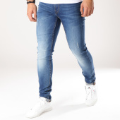 /achat-jeans/only-and-sons-jean-skinny-warp-bleu-denim-163265.html