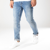 /achat-jeans/only-and-sons-jean-slim-loom-bleu-denim-163266.html