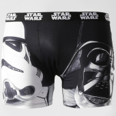 /achat-boxers/star-wars-boxer-stw8-1-bm-emp-noir-blanc-163347.html