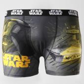 /achat-boxers/star-wars-boxer-stw8-1-bm-imp-noir-gris-jaune-163351.html