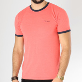 /achat-t-shirts/teddy-smith-tee-shirt-the-corail-163268.html