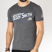 /achat-t-shirts/teddy-smith-tee-shirt-tid-gris-anthracite-chine-163276.html