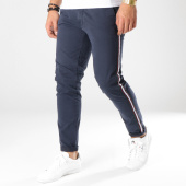 /achat-chinos/teddy-smith-pantalon-chino-avec-bandes-prisby-bleu-marine-163284.html