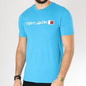 /achat-t-shirts/teddy-smith-tee-shirt-tclip-bleu-clair-163292.html