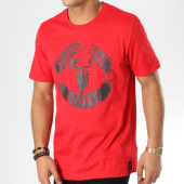 /achat-t-shirts/adidas-tee-shirt-manchester-united-dp2332-rouge-163400.html