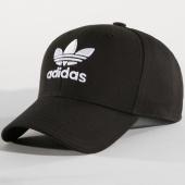 /achat-casquettes-de-baseball/adidas-casquette-classic-trefoil-ec3603-noir-163404.html