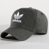 /achat-casquettes-de-baseball/adidas-casquette-a-frame-dv0181-gris-anthracite-chine-163406.html