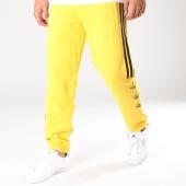 /achat-pantalons-joggings/adidas-pantalon-jogging-ft-dv3149-jaune-noir-163416.html