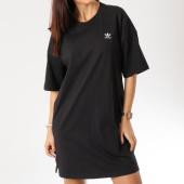 /achat-robes/adidas-robe-manches-courtes-femme-trefoil-dv2607-noir-163417.html
