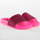 /achat-claquettes-sandales/adidas-claquettes-femme-adilette-db1216-rose-163448.html