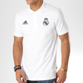/achat-polos-manches-courtes/adidas-polo-manches-courtes-real-madrid-dp5189-blanc-163451.html