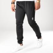 /achat-pantalons-joggings/gym-king-pantalon-jogging-core-noir-blanc-163412.html