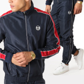 /achat-ensembles-survetement/sergio-tacchini-ensemble-de-survetement-volmar-37223-bleu-marine-163395.html
