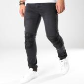 /achat-jeans/terance-kole-jean-skinny-72146-noir-163421.html