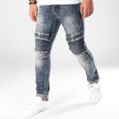 /achat-jeans/terance-kole-jean-skinny-72166-bleu-denim-163429.html