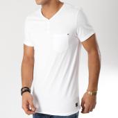 /achat-t-shirts-poche/blend-tee-shirt-poche-20707417-blanc-163465.html