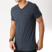 /achat-t-shirts-poche/blend-tee-shirt-poche-20707417-bleu-marine-163467.html