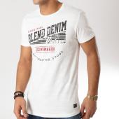 /achat-t-shirts/blend-tee-shirt-20707441-blanc-163469.html