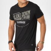 /achat-t-shirts/blend-tee-shirt-20707441-noir-163470.html