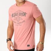 /achat-t-shirts/blend-tee-shirt-20707441-rose-163471.html