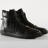 /achat-baskets-montantes/classics-series-baskets-261-black-163463.html