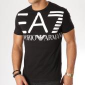 /achat-t-shirts/ea7-tee-shirt-3gpt06-pj02z-noir-blanc-163558.html