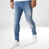 /achat-jeans/gianni-kavanagh-jean-skinny-destroyed-gkg000206-bleu-denim-163503.html