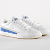 /achat-baskets-basses/le-coq-sportif-baskets-courtclay-tricolore-1910292-optical-white-cobalt-163505.html