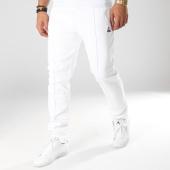 /achat-pantalons-joggings/le-coq-sportif-pantalon-jogging-n1-1910372-blanc-163524.html