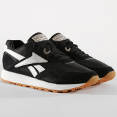 /achat-baskets-basses/reebok-baskets-femme-rapide-cn7504-black-chalk-moon-dust-163492.html