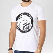 /achat-t-shirts/ohmondieusalva-tee-shirt-abat-la-hess-billet-blanc-noir-163490.html