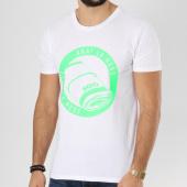 /achat-t-shirts/ohmondieusalva-tee-shirt-abat-la-hess-billet-blanc-vert-163491.html