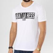 /achat-t-shirts/ohmondieusalva-tee-shirt-abat-la-hess-box-logo-blanc-noir-163527.html