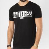 /achat-t-shirts/ohmondieusalva-tee-shirt-abat-la-hess-box-logo-noir-blanc-163530.html