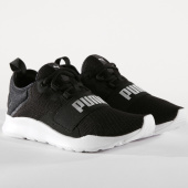 /achat-baskets-basses/puma-baskets-wired-pro-369126-01-black-163541.html