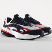 /achat-baskets-basses/puma-baskets-cell-venom-369354-03-peacoat-high-resk-red-163542.html