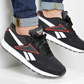 /achat-baskets-basses/reebok-baskets-rapide-mu-cn7521-black-white-grey-red-lime-163494.html