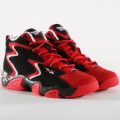 /achat-baskets-montantes/reebok-baskets-mobius-original-mu-cn7905-scarlet-white-black-163497.html