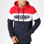 /achat-sweats-capuche/25g-sweat-capuche-cabochard-tricolore-bleu-marine-blanc-rouge-163610.html